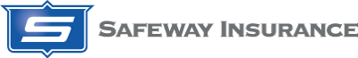 Safeway Companies We Represent