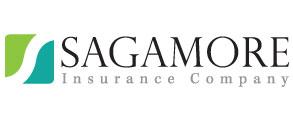 Sagamore Companies We Represent